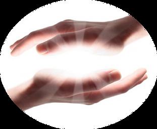 Energy-Hands.png