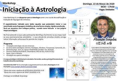 Workshop Iniciação à Astrologia.jpg