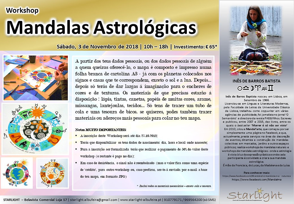 Workshop_Mandalas_Astrológicas.jpg