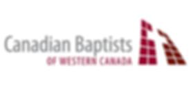 CBWC Logo Website_edited.png