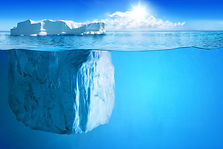 164398002-iceberg-wallpapers.jpg