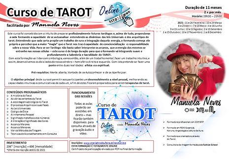 Curso TAROT - ONLINE 2021.jpg