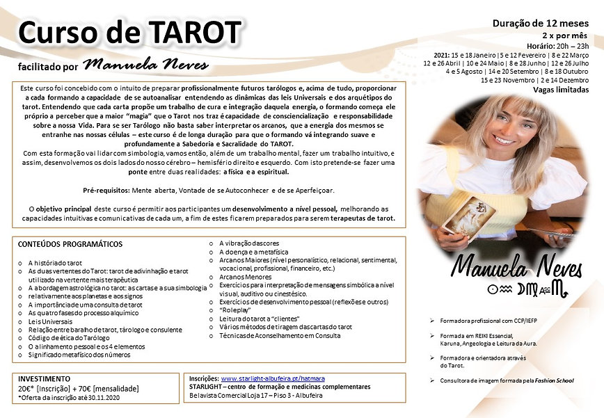 Curso_TAROT_-_Básico_2021.jpg