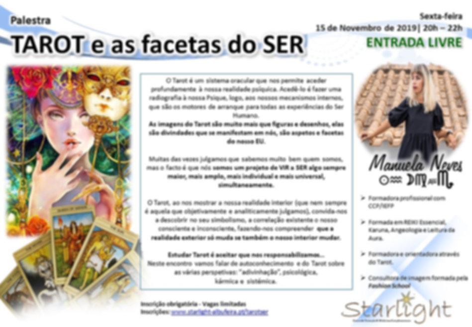 Palestra TAROT Facetas do SER.jpg