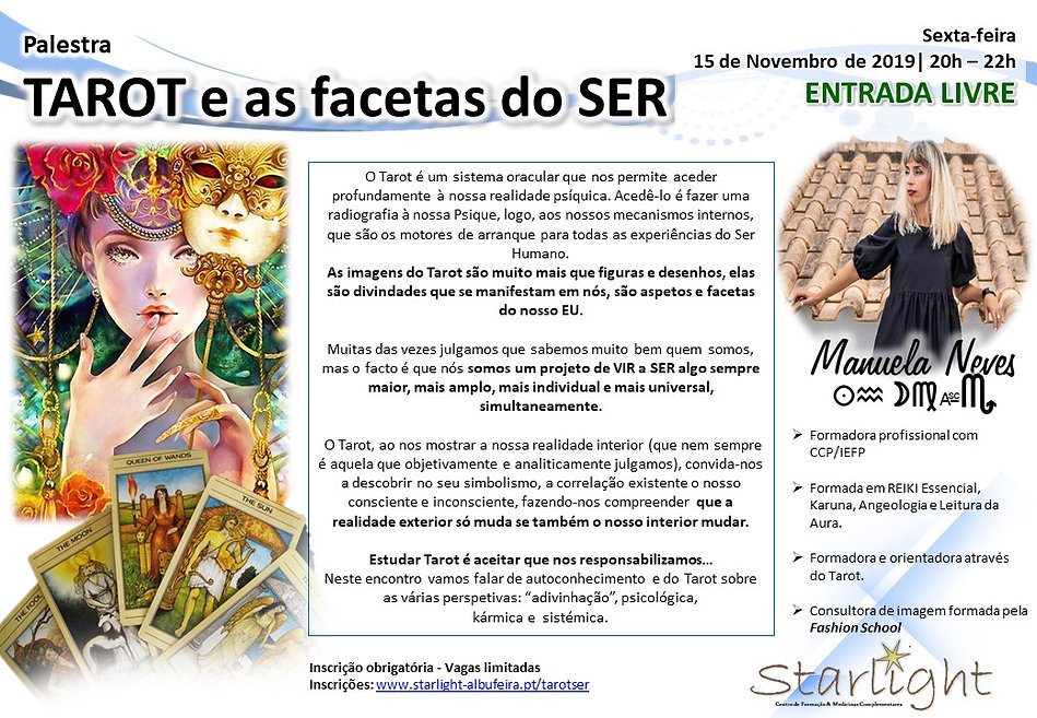 Palestra TAROT Facetas do SER.jpg