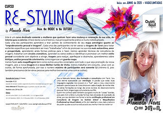 Flyer Re-Styling - edição 3.jpg