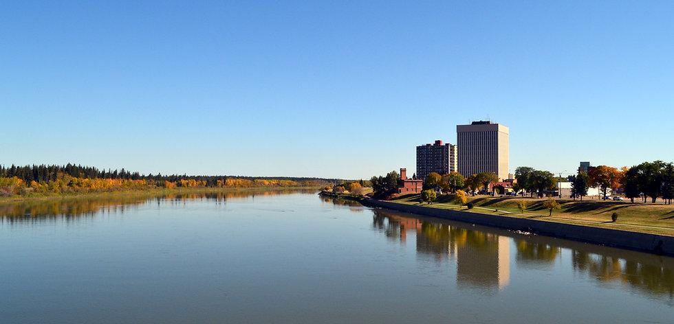 Prince_Albert_Saskatchewan_in_fall_01.JP