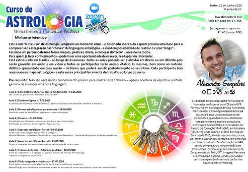 WEBINAR Mini-curso de Astrologia.jpg