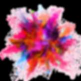 kisspng-color-powder-explosion-color-ink