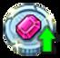 Elvenar Gems Tournament