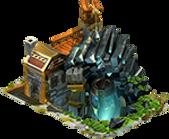 Elvenar Granite Mine