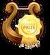 Elvenar Charming Prize Info