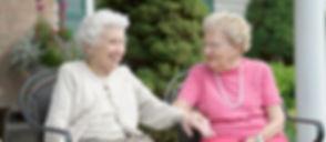 laughter-elderly.jpg