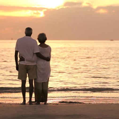 elderly sunset.jpg