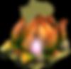 Elvenar Fairy Portal