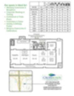 Crossroads Flyer_Page2 Resized.jpg