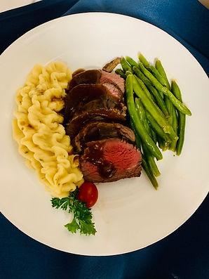 Plated Steak.jpg