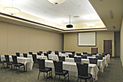 Corporate 1 Section Classroom.jpg