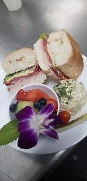 Deli Sandwich.jpg