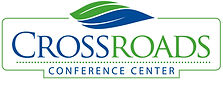Crossroads Logo J-peg - Copy.jpg