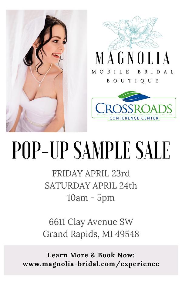 Pop-Up Bridal Sample Sale.png