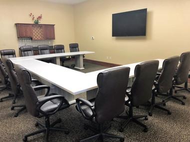 Board Room for 15.jpg