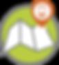 Logo - Randosmart raffraichi (sans menti
