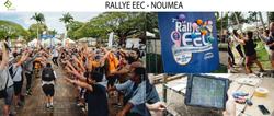 Rallye EEC