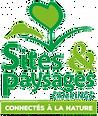 logo MSA.png