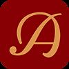 logo Chambre d'Aimé.png