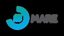 Logomarca principal policromatica CMYK-0