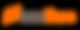 zanflare品牌设计规划-26.png