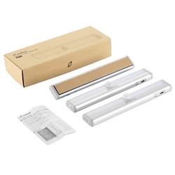 Cabinet Light LED Tape