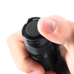LED Flashlight Durable