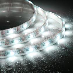 LED Strip Waterproof