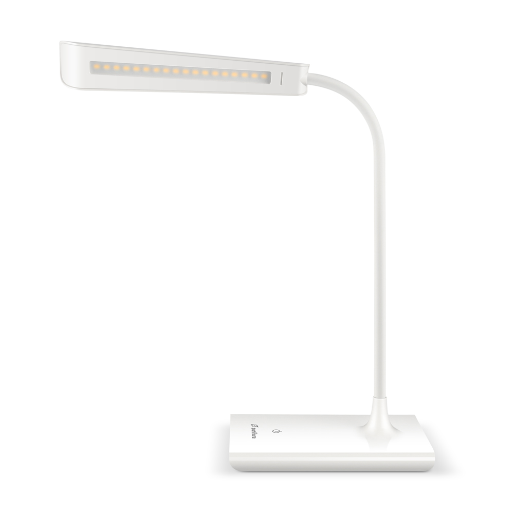 Eye Care LED Table Lamp