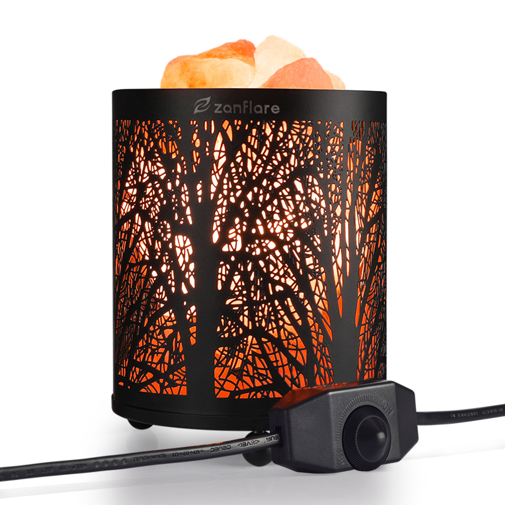 Salt Lamp Durable
