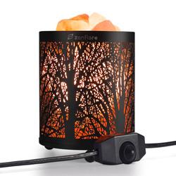 Salt Lamp Durable