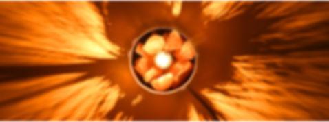 (无文字)盐灯-详情页_09.jpg