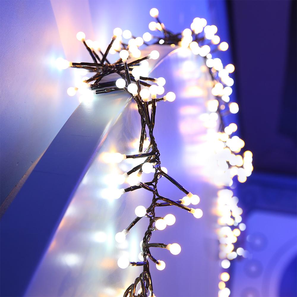 LED Outdoor Decorative Light