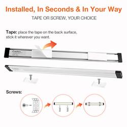 Undercabinet Light LED Tape