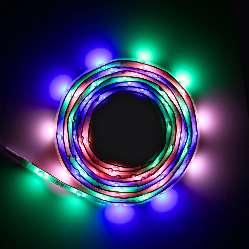 zanflare PGB LED Strip