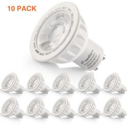 zanflare Led Spotlight Bulb set