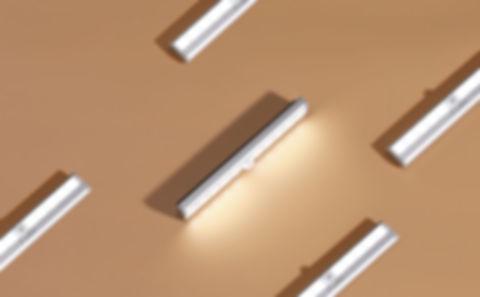 画板-1-拷贝-2_01.jpg