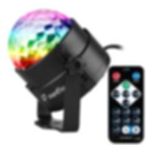 Zanflare LED Party Light 