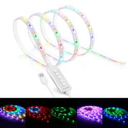 zanflare S2 LED Strip