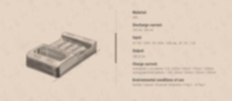 画板 7.jpg