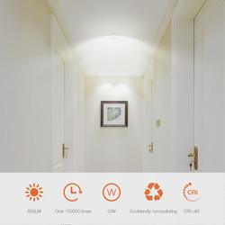 LED Light Bulb Bright