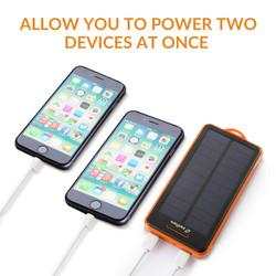 4.USB充电