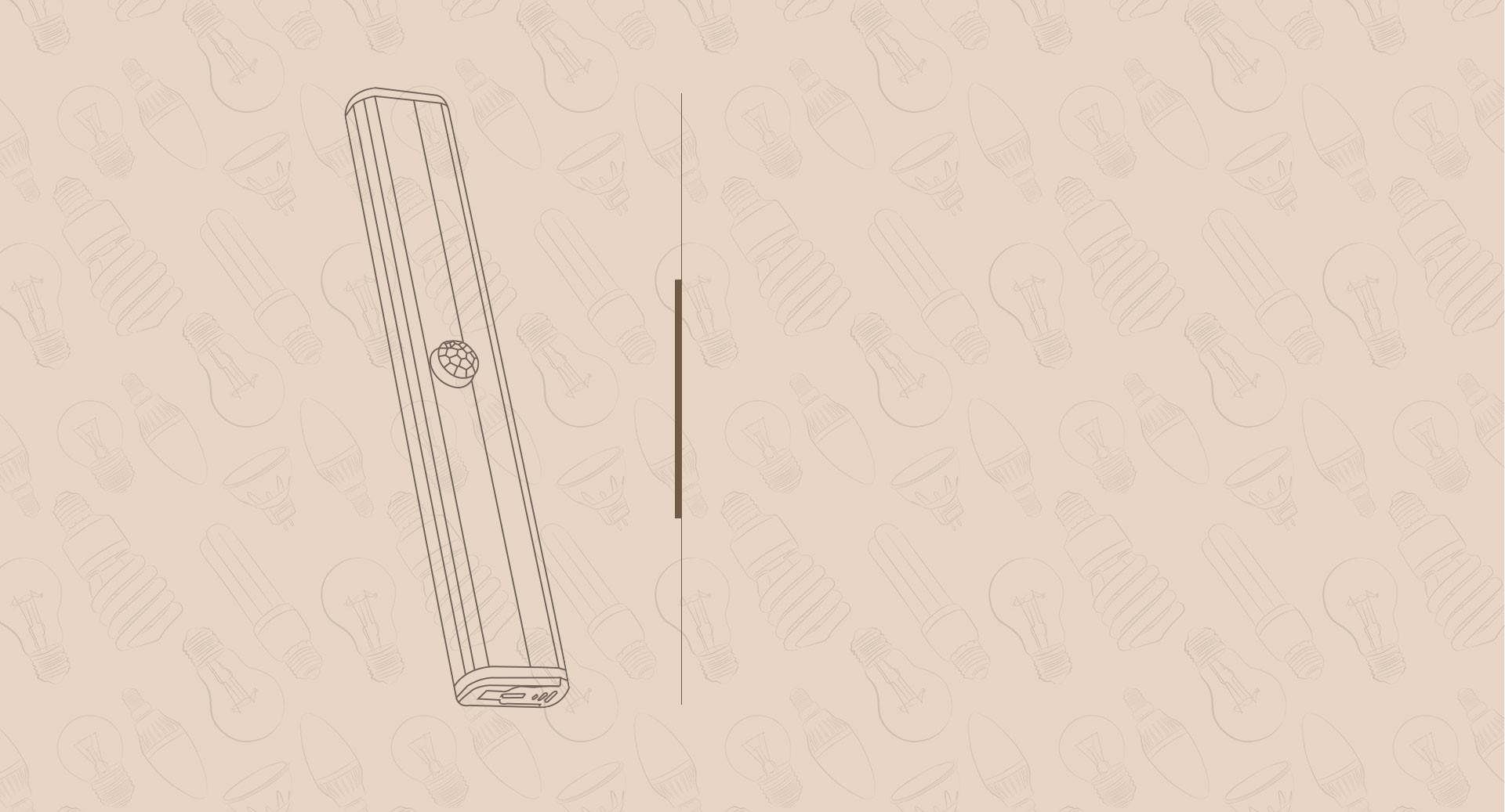 画板-1-拷贝-2_08.jpg